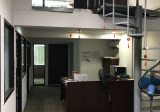 Enterprise Hub - Property For Rent in Singapore