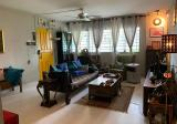 144 Potong Pasir Avenue 2 - Property For Sale in Singapore