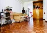213 Bedok North Street 1 - Property For Sale in Singapore