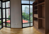 Neem Tree - Property For Rent in Singapore
