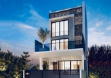 Inter Terrace For Sale - Property For Sale in Singapore