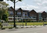 2C Geylang Serai - Property For Sale in Singapore