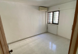536 Upper Cross Street - Property For Sale in Singapore