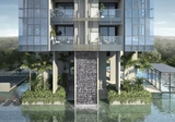 One Meyer - Property For Sale in Singapore