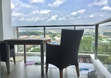 The Chuan - Property For Rent in Singapore