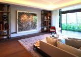 15 Holland Hill - Property For Sale in Singapore
