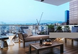 The Sea View - Property For Sale in Singapore