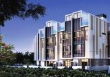 Eastrees - Property For Sale in Singapore