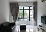 Euro-Asia Park - Property For Rent in Singapore