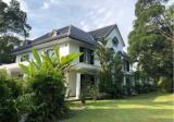 Old Holland Road - Property For Sale in Singapore
