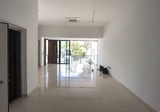 Brand New Freehold 3.5 Storey Inter Terrace at Fidelio St for Sale - Property For Sale in Singapore