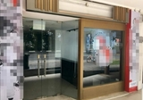 Ground Floor Retail Space Along Pasir Panjang Road - Property For Rent in Singapore