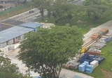 Yard and open land for rent for construction equipments, trucks, containers - Property For Rent in Singapore