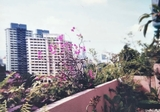 Balestier Point - Property For Sale in Singapore