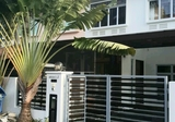 Landed house in Joo chiat avenue - Property For Rent in Singapore