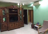 144 Lorong 2 Toa Payoh - Property For Sale in Singapore