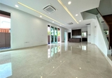 Brand New Corner Terrace in Opera Estate That Provides Comfortable Living  - Property For Sale in Singapore