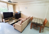 150 Bedok Reservoir Road - Property For Sale in Singapore
