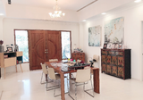 Charming bungalow for sale Lyndhurst Road - Property For Sale in Singapore