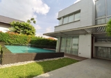 White House Residence - Property For Sale in Singapore