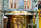 Haji Lane - Property For Sale in Singapore