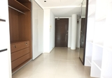 Choice Units for Lease at 19 Mackenzie Road - Property For Rent in Singapore