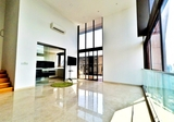 6 Derbyshire  - Property For Sale in Singapore
