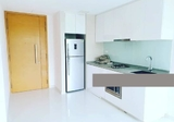 The Scala @ Lorong Chuan - Property For Sale in Singapore