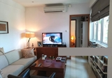 Stevens Loft - Property For Sale in Singapore