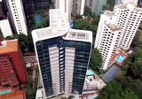 Alba - Property For Sale in Singapore