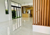 Brand New Modern Semi-D in Serangoon Garden Estate - Property For Sale in Singapore
