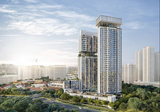 One Holland Village - Property For Sale in Singapore