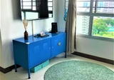 116B Jalan Tenteram - Property For Sale in Singapore