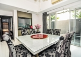 Beautiful & well renovated Corner Terrace - Property For Sale in Singapore