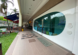 Balmoral Plaza - Property For Rent in Singapore