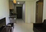 Liv On Wilkie - Property For Rent in Singapore