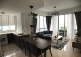 The Line@Tanjong Rhu - Property For Sale in Singapore
