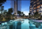 Le Quest - Property For Sale in Singapore
