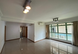 Katong Ville - Property For Rent in Singapore