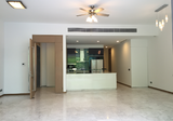 Orange Grove Residences - Property For Rent in Singapore