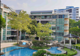 The Calrose - Property For Sale in Singapore