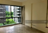 38 Amber - Property For Rent in Singapore