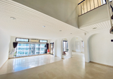 Balmoral Point - Property For Rent in Singapore