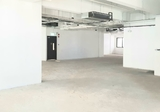 Brand New TOP office in Cecil Street - Property For Rent in Singapore