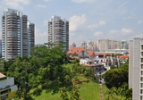 Teresa Ville - Property For Sale in Singapore
