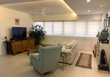 Pine Grove - Property For Sale in Singapore