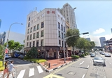 Kingly Building - Property For Rent in Singapore