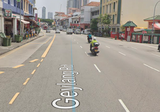 Geylang Road - Property For Rent in Singapore