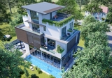 Cheap New Landed for Sale - Property For Sale in Singapore