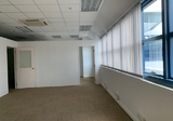 Ubi Techpark - Nice Renovated - Property For Rent in Singapore